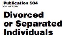 IRS Pub 504